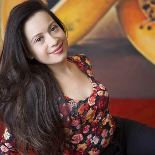 Image result for BRENDA LORENA GARCIA