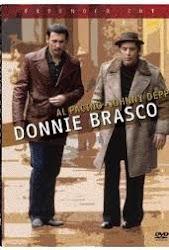 Donnie Brasco - Truy bắt trùm Donnie Brasco