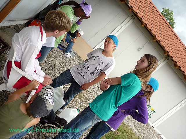 ZL2011Detektivtag - KjG-Zeltlager-2011Zeltlager%2B2011-Bilder%2BSarah%2B040%2B%25282%2529.jpg