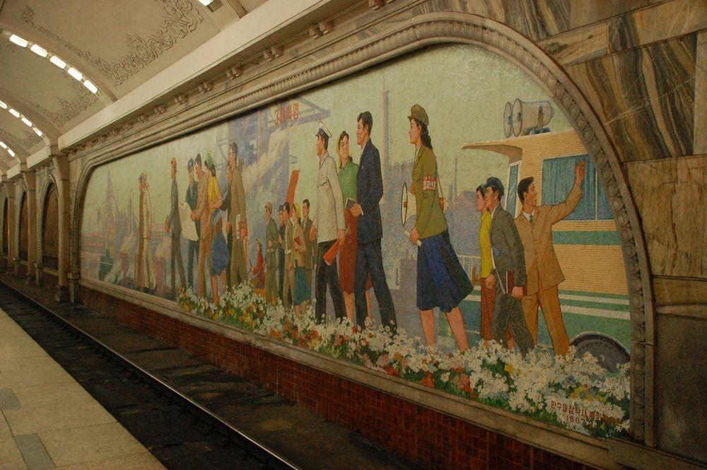 pyongyang-metro-1