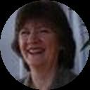 Carol Woodruff
