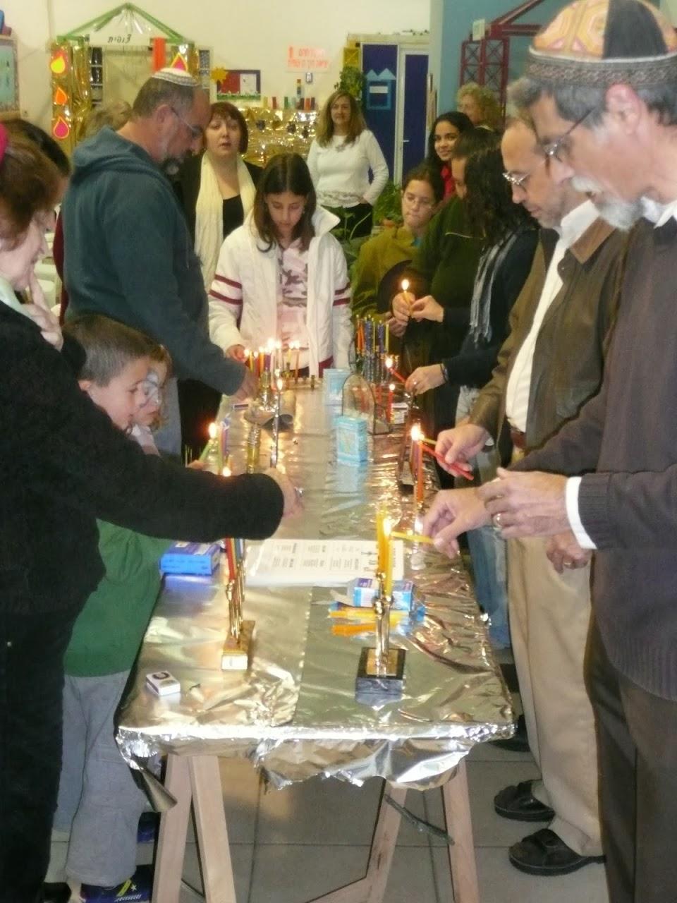Hanukkah 2008  - 2008-12-26 16.18.20-1.jpg