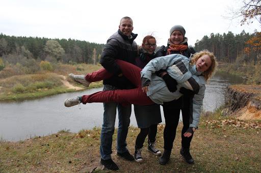 Studentu festivāls 2016, Valmiera - IMG_2110.jpg