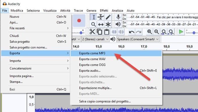 esportazione-file-mp3