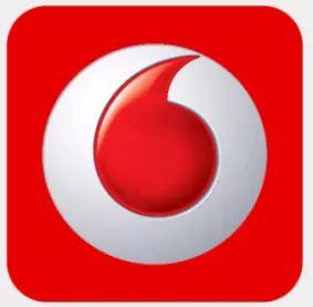 Vodafone free recharge trick - Watch 4 IAP Videos and get RS.10 Free recharge