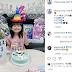 福原愛の元夫・江宏傑、4歳娘のバースデーショット公開「福原愛は戻ってこなかった」「初めてママのいない誕生日」