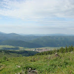 Nízke Tatry 018 (800x600).jpg