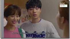 Lucky.Romance.E16.END.mkv_003289262_thumb