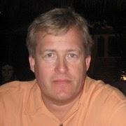 Scott Hartmann
