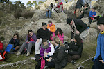 Grupo_scout_jarama_2014_enero_almenara_IMG_5246.jpg