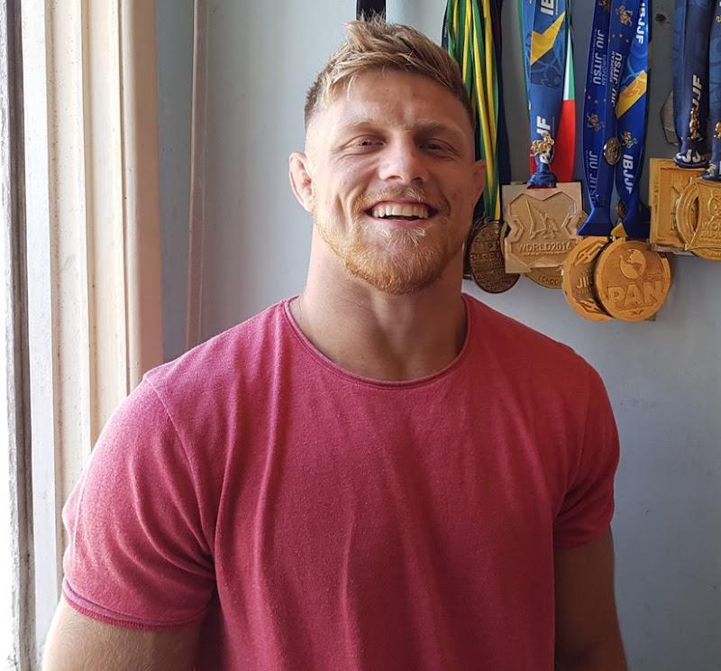 bbb19-fabio-alano-participante-medalhas (1)