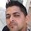 jimmy brasileño's profile photo