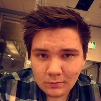 "Simen ""CHVelocity"" Fjellstad's avatar"