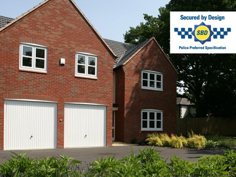 [garador_secured_by_design_carlton_garage_door%5B4%5D]