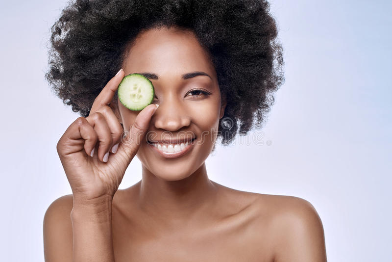 Natural Skin Care for African WomenIs Actually Better 3
