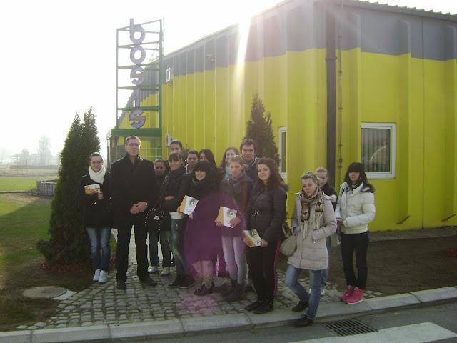 Studijska poseta – Bosis Valjevo 08.12.2011 - DSC05389.JPG