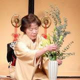 2014 Japan - Dag 8 - mike-P1050843-0374.JPG