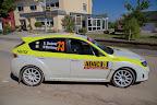 2015 ADAC Rallye Deutschland 60.jpg