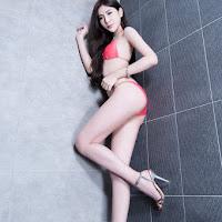 [Beautyleg]2015-06-05 No.1143 Xin 0032.jpg