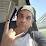 Aaron Brothers's profile photo