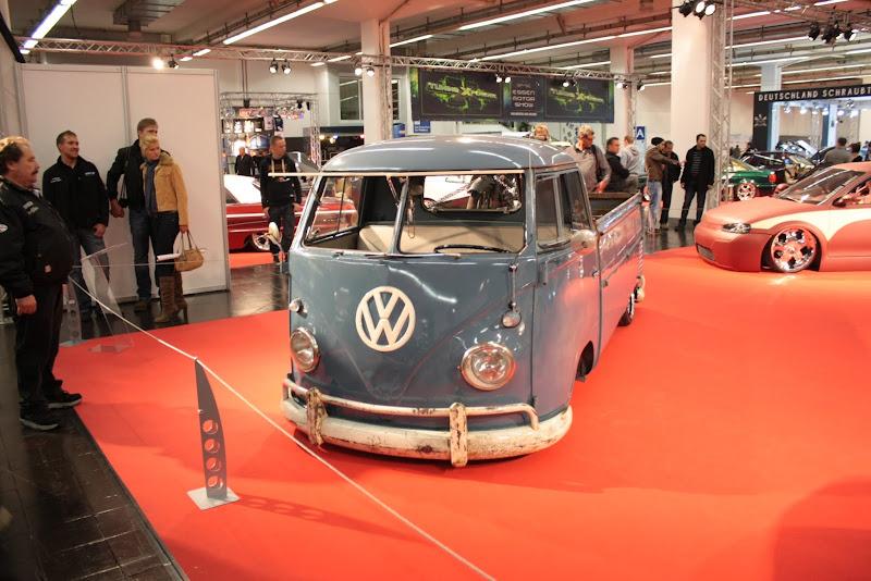 Essen Motorshow 2012 - IMG_5801.JPG