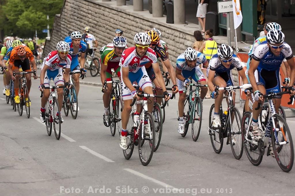 2013.06.01 Tour of Estonia - Tartu Grand Prix 150km - AS20130601TOETGP_217S.jpg