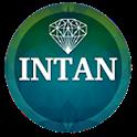INTAN - BPJS Kesehatan icon