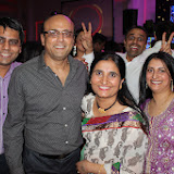 New Years Eve 2014 - 013.jpg