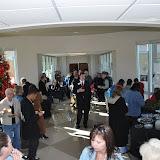 Community Coffee 2010 - DSC_0040.JPG