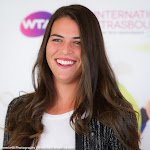Ajla Tomljanovic - Internationaux de Strasbourg 2015 -DSC_2464.jpg