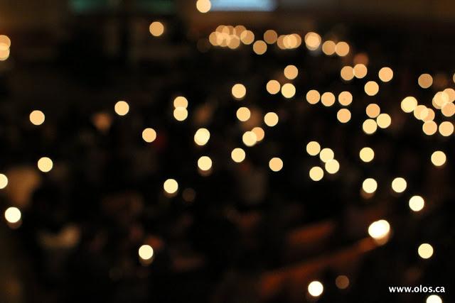 Easter Vigil 2016 - IMG_0535.JPG