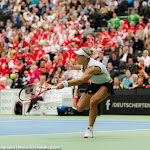 Angelique Kerber - 2016 Fed Cup -D3M_8718-2.jpg