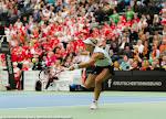 Angelique Kerber - 2016 Fed Cup -D3M_8718-2.jpg