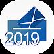 Download Εκλογές 2019 / Ekloges 2019 For PC Windows and Mac