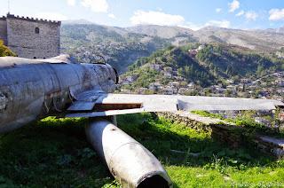 D0196 (19)-FOW-Albania