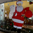 Merry Christmas 12-13