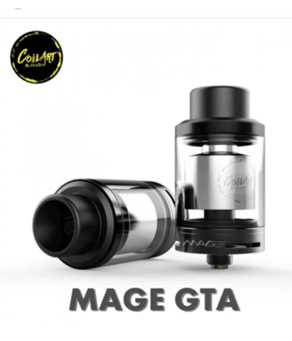 qq 20161028214129 thumb%25255B2%25255D.png - 【新製品】「Athena Aluminum Pride 75W Box Mod With DNA Chip」「CoilART Mage GTA 24MM 3.5ML Stainless Steel」
