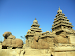 Nandhi & Shrines