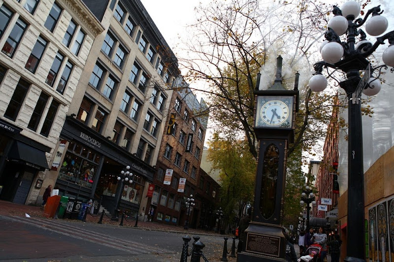 gastown-steam-clock-3