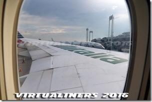 SCL_Alitalia_B777-200_IE-DBK_VL-0027