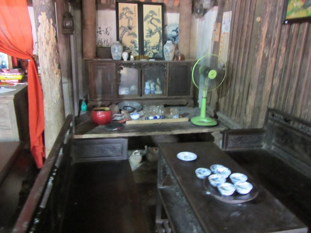 0009Duong_Lam_Village