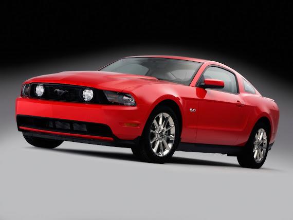 besplatne pozadine za desktop 1600x1200 free download automobili
