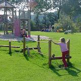 Kindersabbatschool uitstapje - DSC06999.JPG
