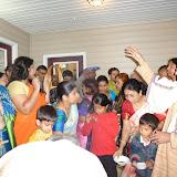2012-10-22 Durga Puja 2012 - Durga%2BPuja%2B2012%2B030.JPG