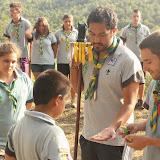 Campaments Estiu Cabanelles 2014 - IMG_0400.JPG