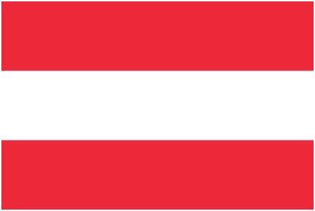 Кое-что о флагах 1