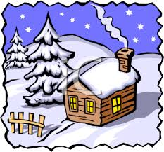 Image result for free clip art winter