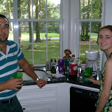 August Birthdays Party 2007 - S7300379.JPG