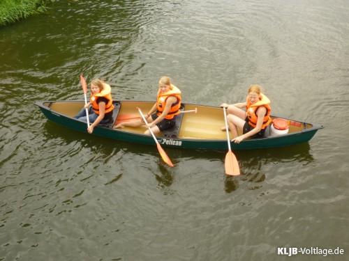 Ferienspaß 2010 - Kanufahrt - P1030958-kl.JPG