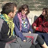 Sortida Sant Salvador de les espasses 2006 - CIMG8333.JPG